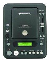 Omnitronic CDT-150