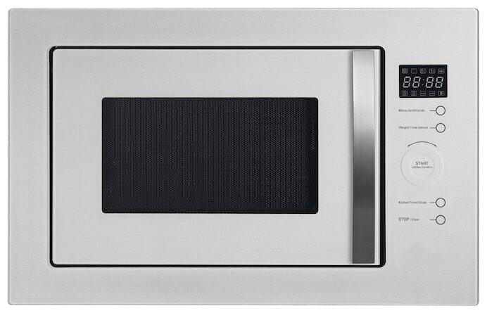 Leran Микроволновая печь Leran MO 325 WG