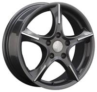 Колесный диск LS Wheels LS114