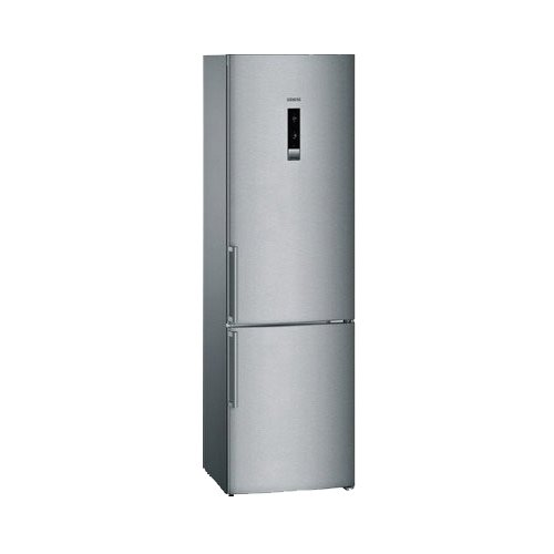 Холодильник Siemens KG39EAI2OR siemens hb636gns1