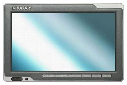 Prology HDTV-705XS