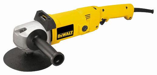 DeWALT DW849