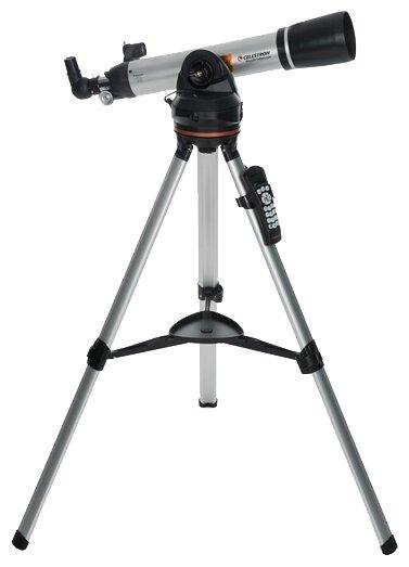 Телескоп Celestron 90LCM