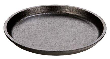 Сковорода Lodge L50GH3 17,5 х 20 см
