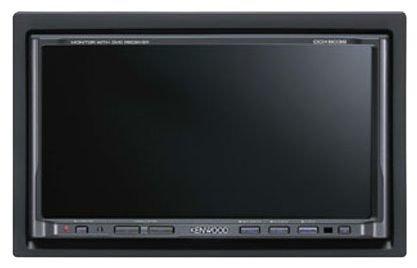 KENWOOD DDX-6039