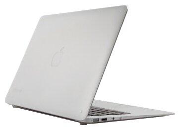 Чехол-накладка Speck SeeThru Case for MacBook Air 13