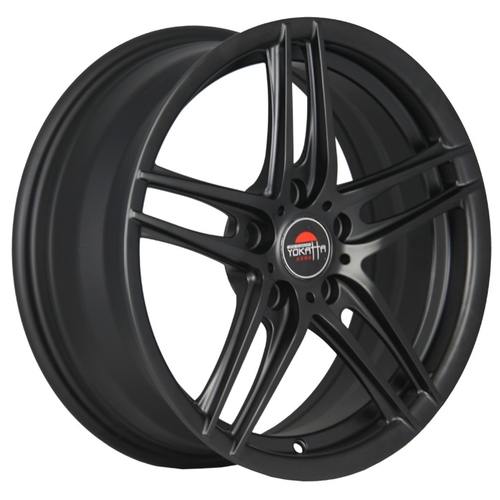 Колесный диск Yokatta Model Forged-502 6.5x16/5x115 D56.6 ET39 MB