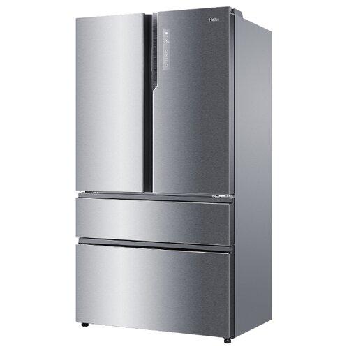 цена на Холодильник Haier HB25FSSAAA