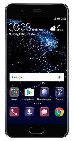 Смартфон Huawei P10 Dual sim 4/32GB