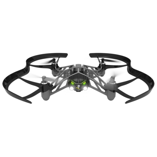 Квадрокоптер Parrot Airborne night drone Квадрокоптеры