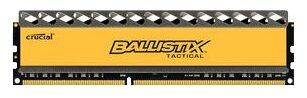Ballistix BLT4G3D1869DT1TX0CEU