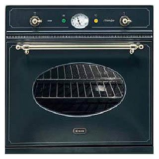 ILVE Духовой шкаф ILVE 600-NMP GF