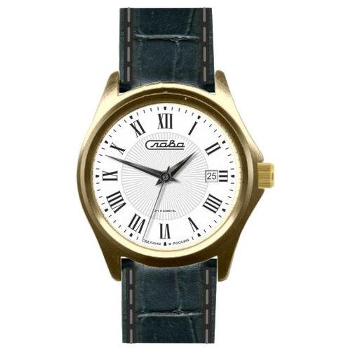 цена на Наручные часы Слава 1169323/300-2414