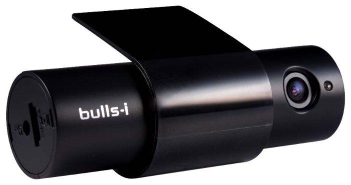 Bulls-i Bulls-i ETK B2000