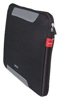 Чехол Trust Notebook Protection Sleeve NB-2400
