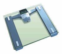 MAGNIT Весы MAGNIT RMX-6040