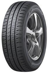 Шины Dunlop SP Touring R1 195/65/R15 91T - фото 1
