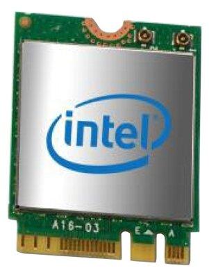 Bluetooth+Wi-Fi адаптер Intel 8260NGW.AC