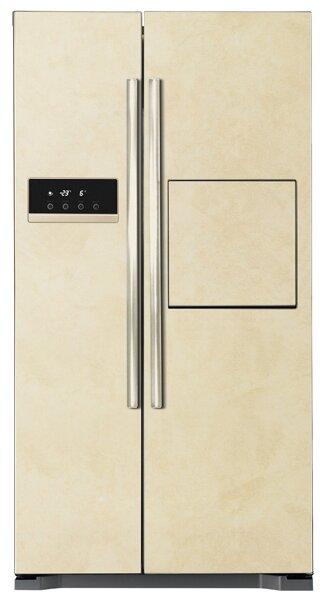 LG GC-B207 GEQV