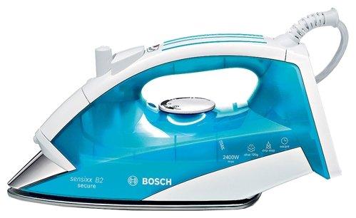 Утюг Bosch TDA 3633