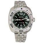 Наручные часы Восток 710640
