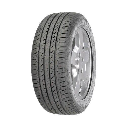 цена на Автомобильная шина GOODYEAR EfficientGrip SUV 225/55 R19 99V летняя