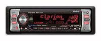 Clarion DXZ848RMC