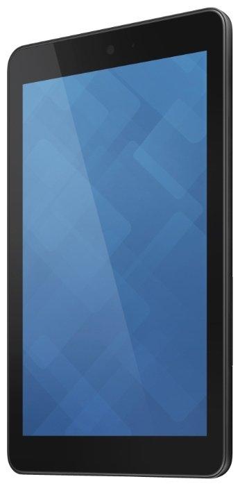Планшет DELL Venue 7 16Gb 3G