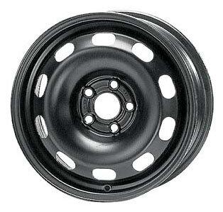 Колесный диск KFZ 8380 6.0x15/5x100 D57 ET38