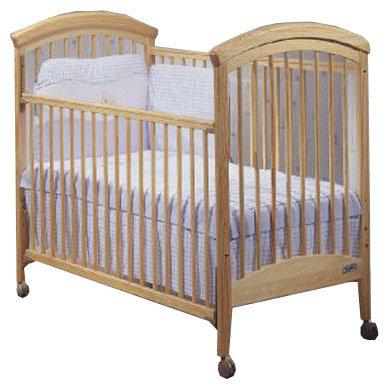 Кроватка Trama Helena