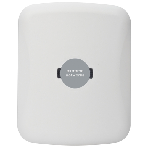 Wi-Fi роутер Extreme Networks Altitude 4610