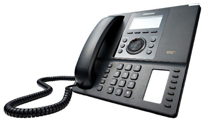Samsung VoIP-телефон Samsung SMT-I5230