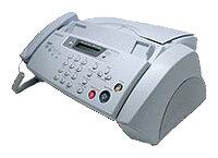 Samsung SF-331P