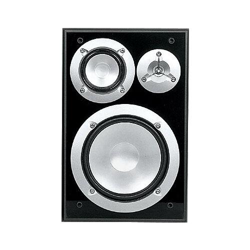 Фото - Полочная акустическая система YAMAHA NS-6490 черный полочная акустическая система presonus eris e4 5 черный