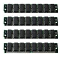 HP Оперативная память HP 202173-B21