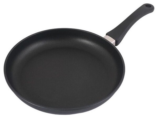 Сковорода BAF Titan newline induction 3009 12 20 0-I 20 см