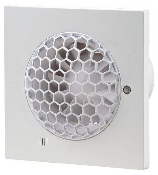 Вытяжной вентилятор VENTS 100 Квайт С