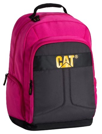 Рюкзак Caterpillar 83060