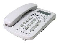 Телфон KXT-3009АОН