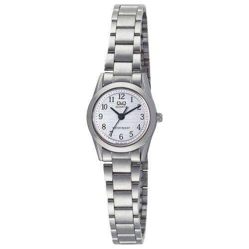 Наручные часы Q&Q Q701 J204