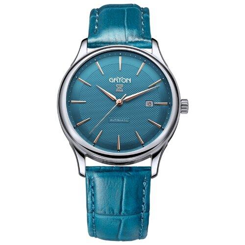 Наручные часы Gryon G 253.18.38 gryon g 341 23 33