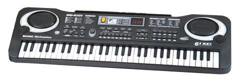 Синтезатор MQ 6101