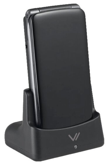 VERTEX C304