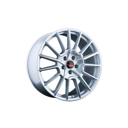 Фото - Колесный диск LegeArtis PR7 9.5х22/5х130 D71.6 ET50, S диск legeartis ty127 7 x 17 модель 9134974