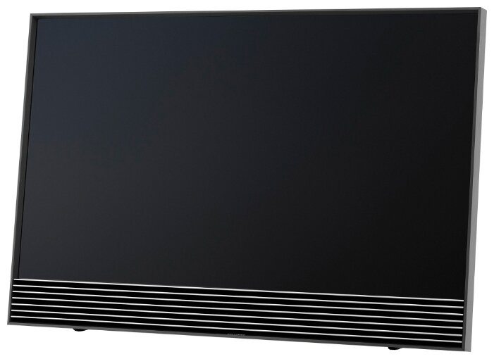 Телевизор Bang & Olufsen Horizon 40