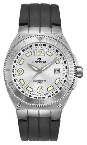 Lorenz 25294BB