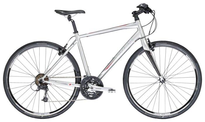 Велосипед для взрослых TREK 7.4 FX (2014)