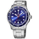 Наручные часы SWIZA WAT.0461.1005
