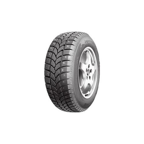 Автомобильная шина Tigar Sigura Stud 185/70 R14 88T зимняя шипованная marshal kw22 185 70 r14 88t