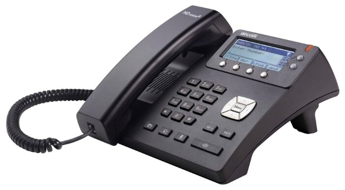 Atcom VoIP-телефон Atcom AT820P